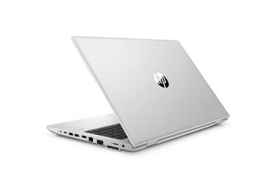 HP ProBook 650 G5 (メモリ32GB/SSDモデル) 画像1