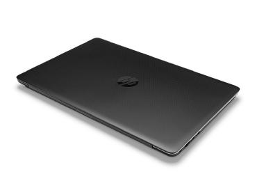 HP ZBook Studio G3 画像1