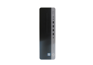 HP EliteDesk 800 G5 (i7/16GB/SSD マンスリーモデル) 画像0