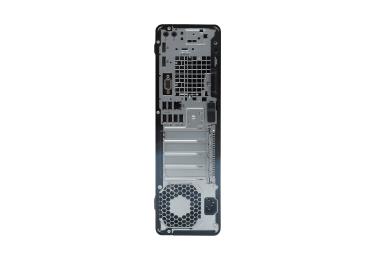 HP EliteDesk 800 G5 (i7/16GB/SSD マンスリーモデル) 画像1