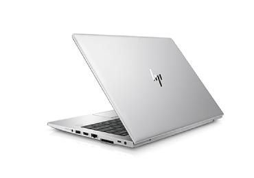 HP EliteBook 830 G6 SIMフリー 画像1