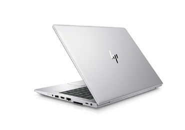 HP EliteBook 830G6 SIMフリー 画像1
