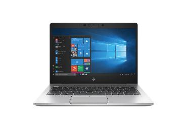 HP EliteBook 830 G6 画像0