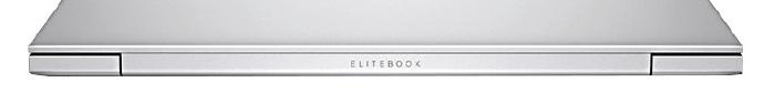 HP EliteBook 830 G7 SIMフリー(左側)