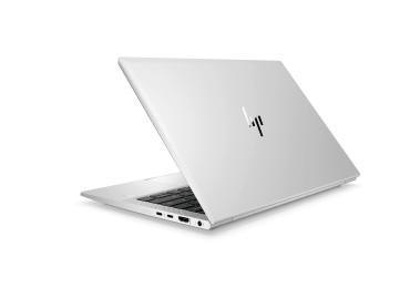 HP EliteBook 830 G7 SIMフリー 画像1