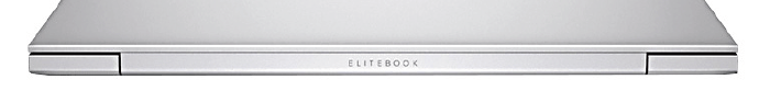 HP EliteBook 830 G7(背面)