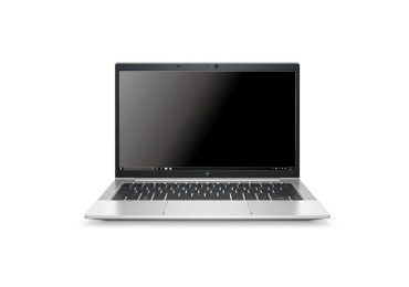 HP EliteBook 830 G7 画像0