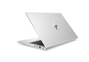 HP EliteBook 830 G7 画像1