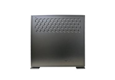 マウスコンピューター MASTERPIECE i1640PA3-SP3 画像1