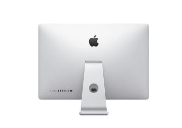 iMac 21.5インチ MNDY2J/A 画像1