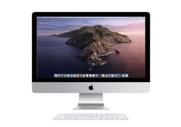 iMac 21.5インチ ME086J/A 画像0