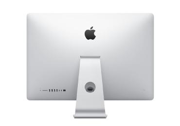 商品画像2 iMac Retina 21.5インチ(4K) Z0VYJ/A