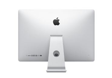 商品画像2 iMac Retina 27インチ(5K) MRQY2J/A