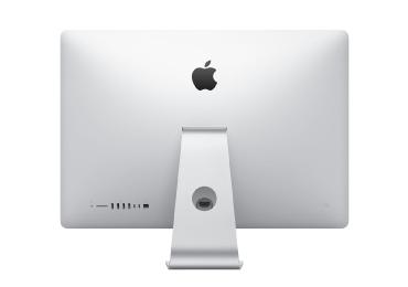 iMac Retina 27インチ(5K) MRR12J/A 画像1