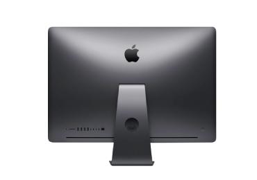 iMac Pro 27インチ Z0UR 画像1