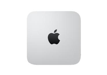 Mac mini MD388J/A 画像0