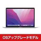 MacBook Air 13インチ MVH42J/A