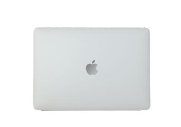MacBook Air 13インチ MVH42J/A 画像1