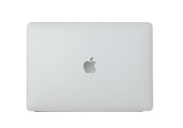 MacBook Air 13インチ Z128 画像1