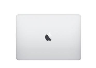 MacBook Pro Retina 13インチ MPXR2J/A 画像1