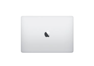 MacBook Pro Retina 13インチ MWP72J/A 画像1