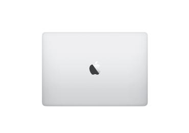MacBook Pro Retina 13インチ Z0W7 画像1