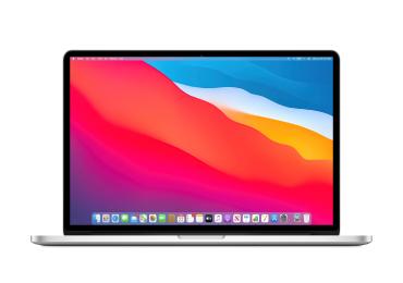 MacBook Pro Retina 15インチ ME293J/A 画像0