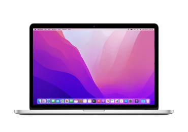 MacBook Pro Retina 15インチ MJLQ2J/A 画像0