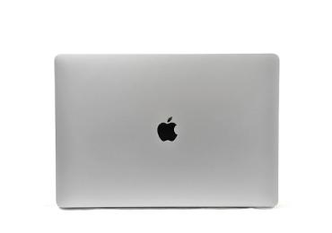 MacBook Pro Retina 15インチ MPTV2J/A 画像1