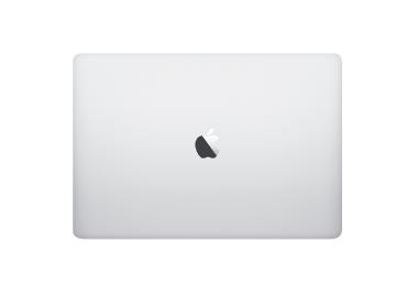MacBook Pro Retina 15インチ MR962J/A 画像1