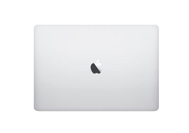 MacBook Pro Retina 15インチ MV922J/A 画像1