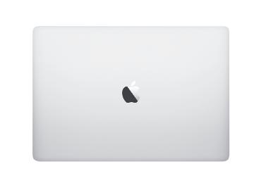 MacBook Pro Retina 15インチ MLW72J/A 画像1