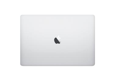 MacBook Pro Retina 15インチ Z0WY 画像1