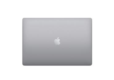 MacBook Pro Retina 16インチ MVVL2J/A 画像1