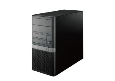 MousePro T310X(i9/32GB/SSDモデル) 画像0