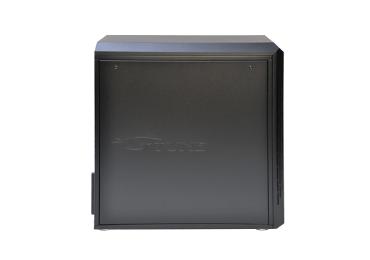 マウスコンピューター NEXTGEAR-MICRO im620PA2-SP レンタル 画像1