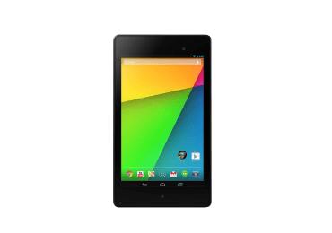 Google Nexus 7(2013) 画像0