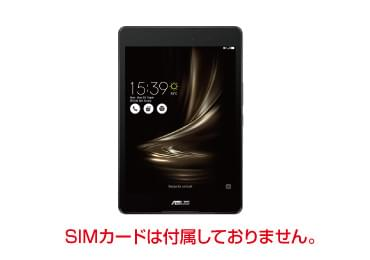ASUS ZenPad3 Z581KL SIMフリーモデル 画像0