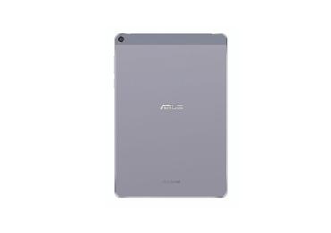 ASUS ZenPad 3S 10 Z500KL SIMフリーモデル 画像1