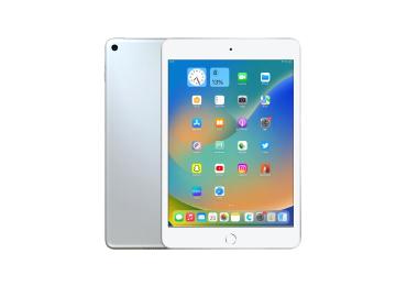 Apple iPad mini 第5世代  64GB Wi-Fi 画像0