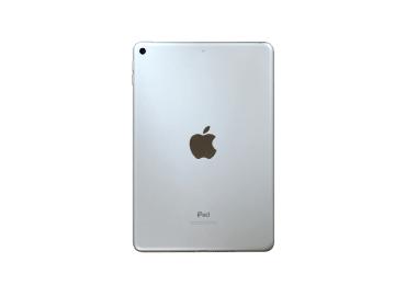 Apple iPad mini 第5世代  64GB Wi-Fi 画像1