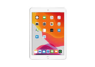 iPad 第6世代 9.7インチ 32GB Wi-Fi 画像0
