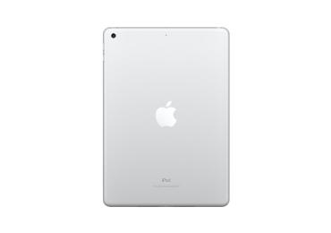 iPad 第6世代 9.7インチ 32GB Wi-Fi 画像1