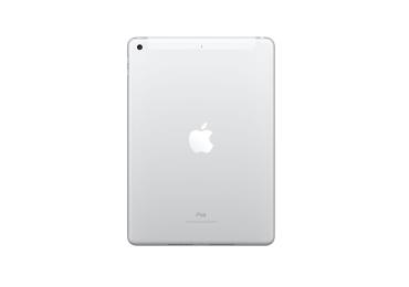 iPad 第7世代 10.2インチ 32GB SIMカードセット(容量40GB/月) 画像1