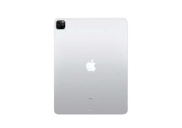 iPad Pro 第5世代 12.9インチ 256GB Wi-Fi 画像1