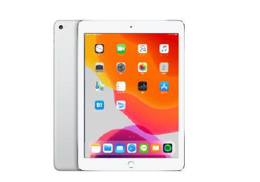 iPad Air2 16GB Wi-Fi【特価キャンペーン】 画像0