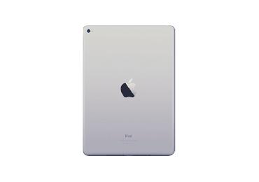 iPad Air2 16GB Wi-Fi【特価キャンペーン】 画像1