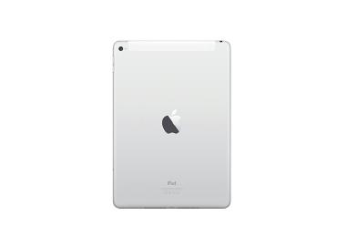 iPad Air2 16GB SIMカードセット(容量10GB/月) 画像1