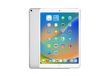 iPad Air 10.5インチ 第3世代 64GB Wi-Fi 画像0