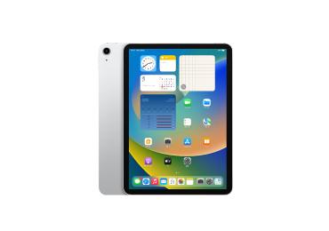 iPad Air 10.9インチ 第4世代 64GB Wi-Fi 画像0
